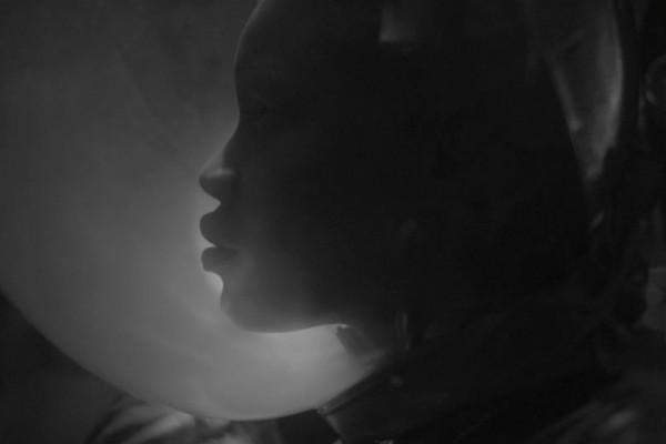 Afronauts_still1_DiandraForrest__byJoshuaJamesRichards_2013-11-27_09-58-45PM