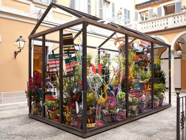 Marni Flower Market_uniquestyleplatform