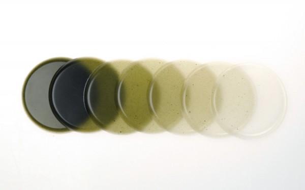 Nettle Fabrics