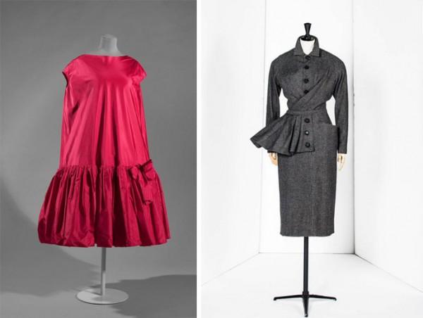 Paris Couture exhibit 1 _USP