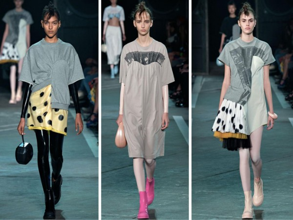 SS15 Marc by Marc Jacobs_USP...