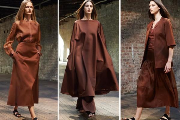 SS15_TheRow_NYFW_USP2