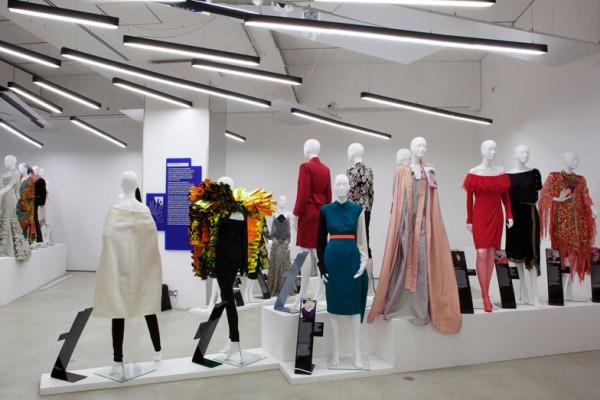 Women-Fashion-Power-exhibition-at-the-Design-Museum-designed-by-Zaha-Hadid_dezeen_784_2