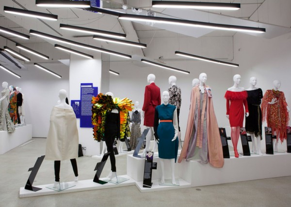 Women-Fashion-Power-exhibition-at-the-Design-Museum-designed-by-Zaha-Hadid_dezeen_784_2