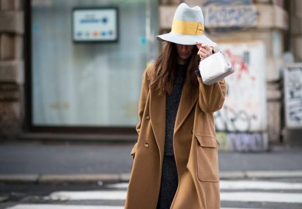 Camel_Outerwear_UPS_02