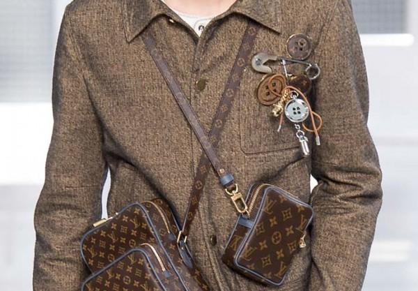 Louis Vuitton_USP