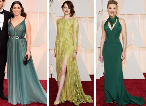 Green Oscars_USP