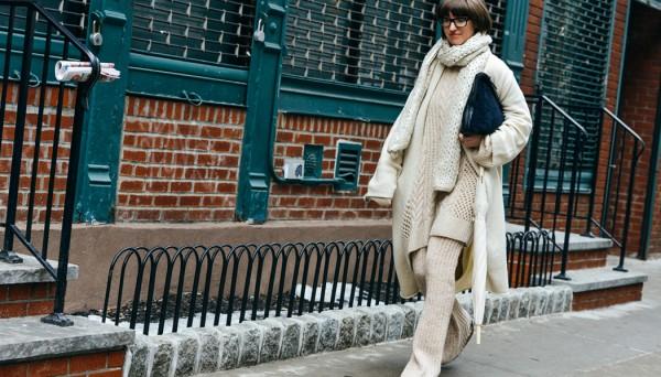 NYFW_Street_Style_Anchor