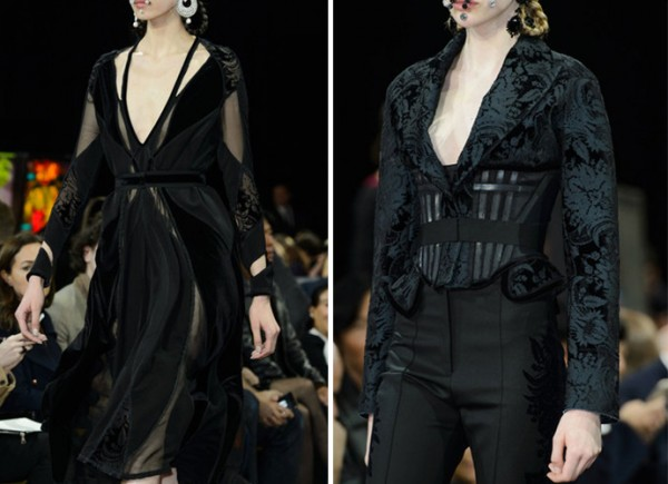 Givenchy_aw1516_Glunge_USP_01