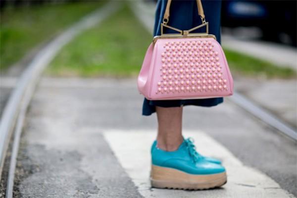 Streetfashion_aw1516_Fashionweeks_candy_colour_Uniquestyleplatform_08