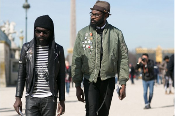 Streetfashion_aw1516_Fashionweeks_casual_jackets_Uniquestyleplatform_07