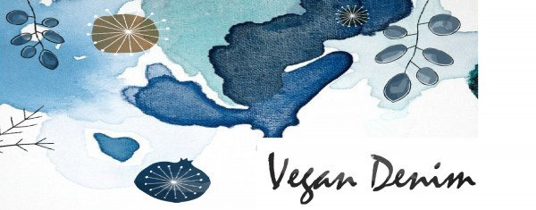 vegan_denim_eblast_design