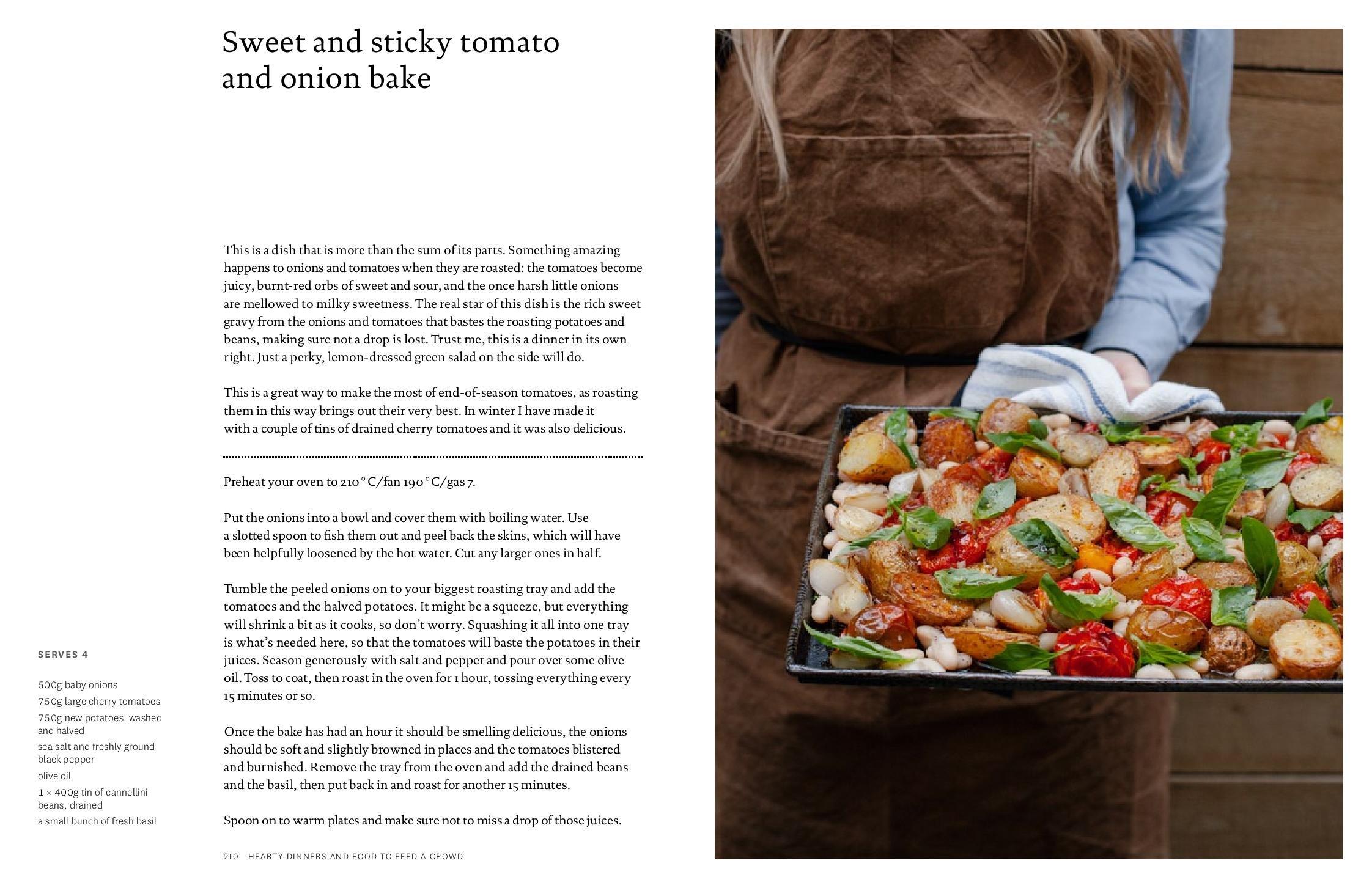 chrissy teigen cookbook pdf torrent