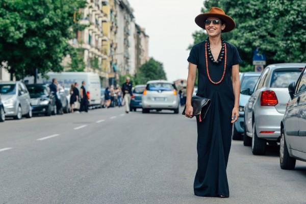 20-spring-2016-menswear-street-style-09