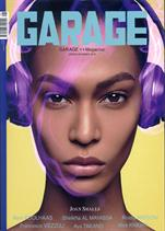 GARAGE_joan_smalls
