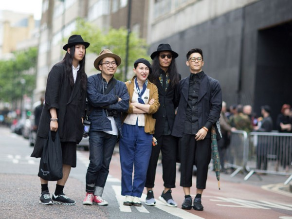 LCM_ss16_streetstyle_uniquestyleplatform_04