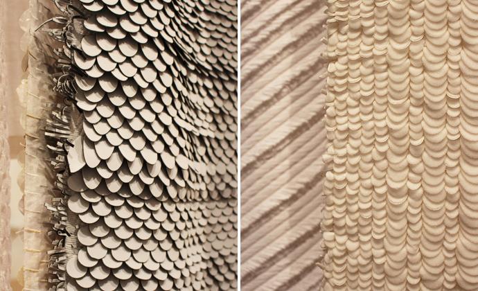 StephanieRolph_RCA_Textiles_2015_RCA_USP