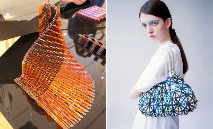 YueWei_RCA_2015_Textiles_USP