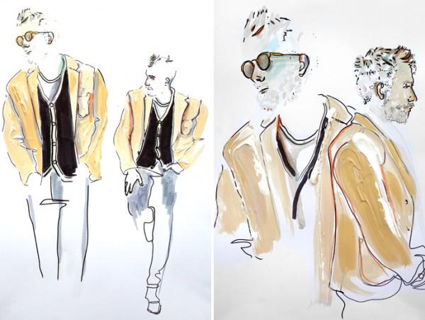 street_style_maria_lavigina_uniquestyleplatform_17