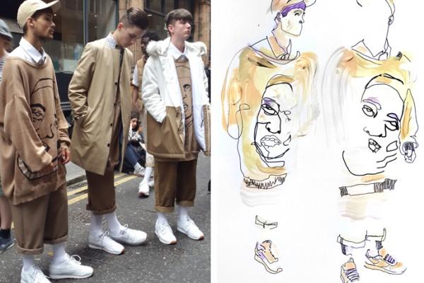 streetwear_maria_lavigina_men_icetank_uniquestyleplatform