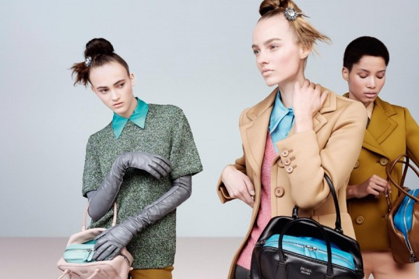 AW15_ad_campaigns_USP_01