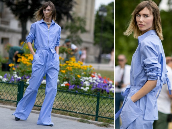 Couture_AW_15_streetstyle_unique_style_platfrom_02