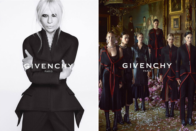 Givenchy_AW15_ad_campaign_USP_01