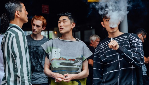 New_York_Street_Style_Mens_SS16_USP_01