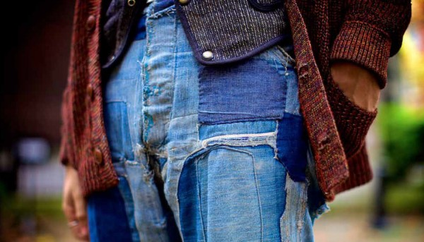 Worn_Denim_USP_01