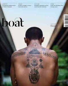 boat_magazine_unique_style_platform
