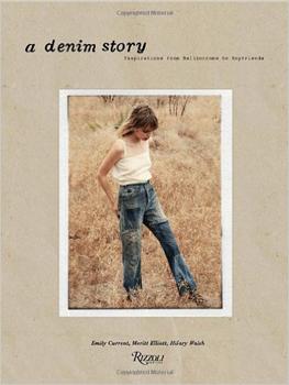 denim-story_unique_style_platform