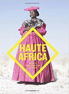 haute_africa_unique_style_platform