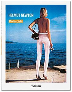 helmut_newton_unique_style_platform