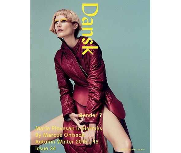 issue-34-dansk-magazine_magazines_storm_8