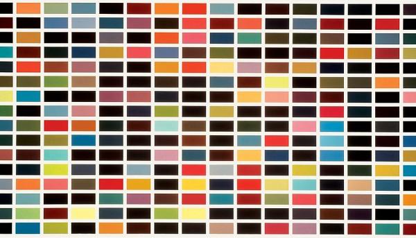 Gerhard_Richter_Colour_Charts_USP_01