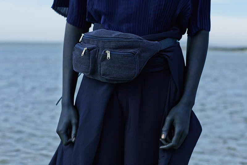 Lukhanyo-Mdingi-SS16-Lookbook_fy14