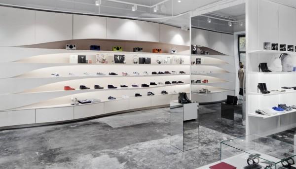 Scandinavian_retail_YME_oslo_02