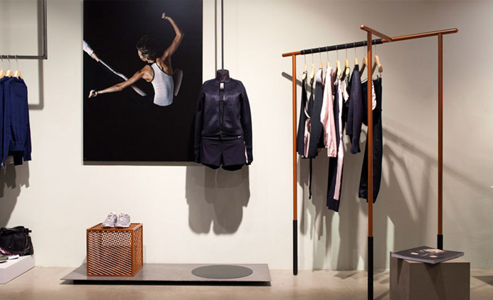 Scandinavian_retailers_Nitty_Gritty_Stockholm