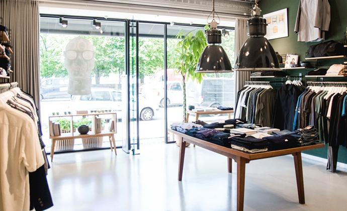 Scandinavian_retailers_goods_copenhagen