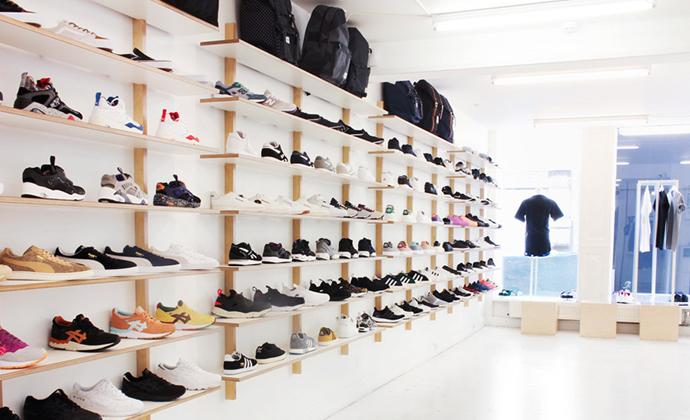 Scandinavian_retailers_naked_copenhagen