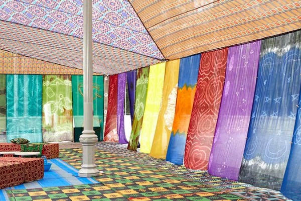 tuiza the culture of the bedouin tent 7