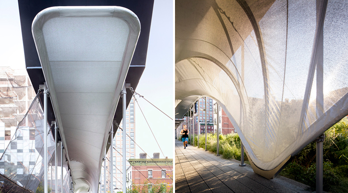 Allonge_sculpture_installation_NYFW_events_USP
