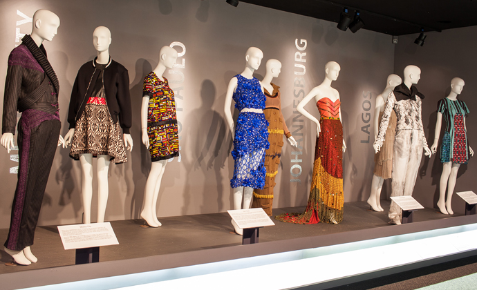 Global_fashions_capitals_exhibition_NYFW_events_USP