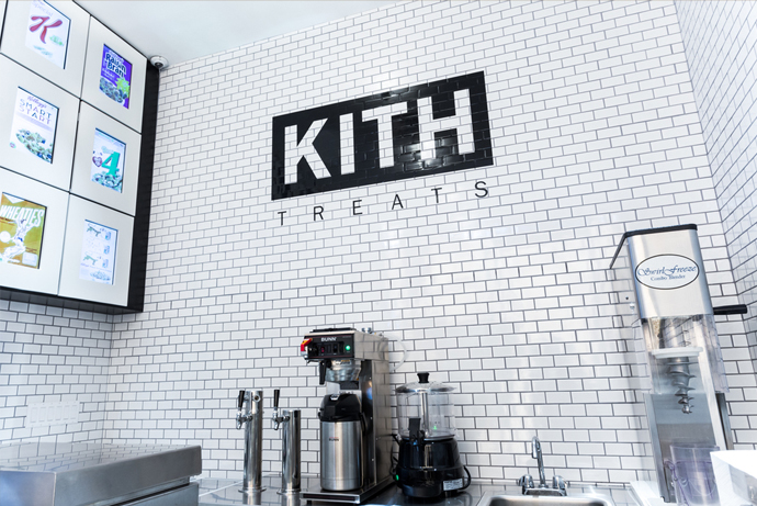 Kith_treats_NYFW_events_USP