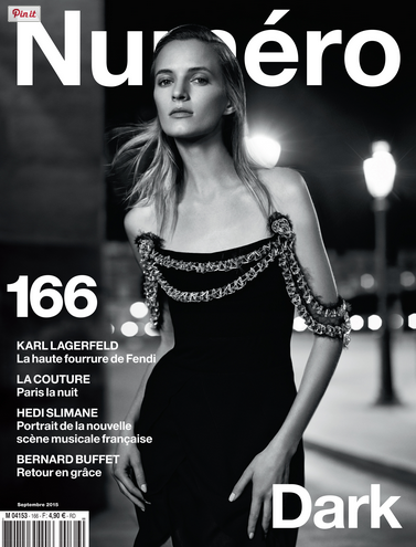 Numero_issue_166_dark