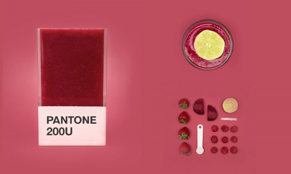 Pantone Smoothie-Feauture Image