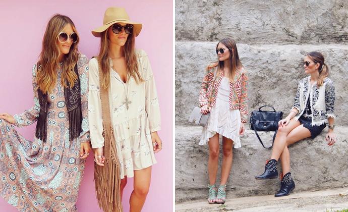 Sisterly_Style_03_USP