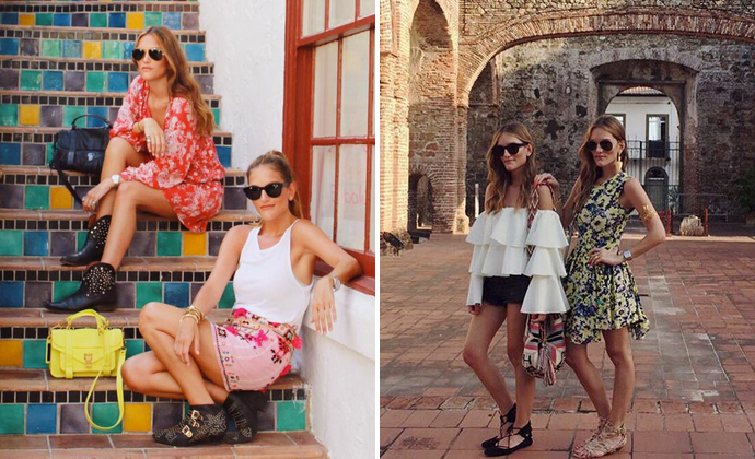 Sisterly_Style_04_USP