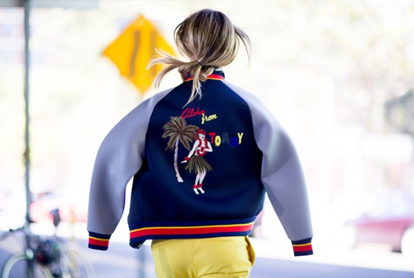 Streetstyle_SS16_NYFW_Playful Brights_10