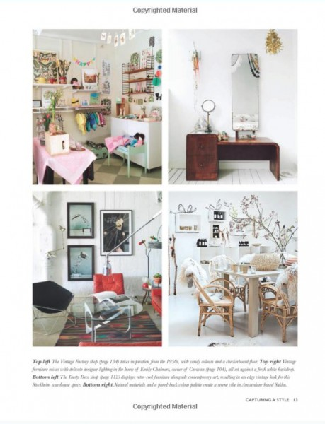 10 Best Homeware and Furniture Shops in Bali  Bali Magazine